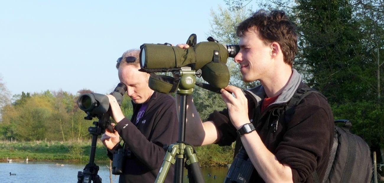 004857-Birdwatching-DawnBalmer-edited_1300x620_acf_cropped