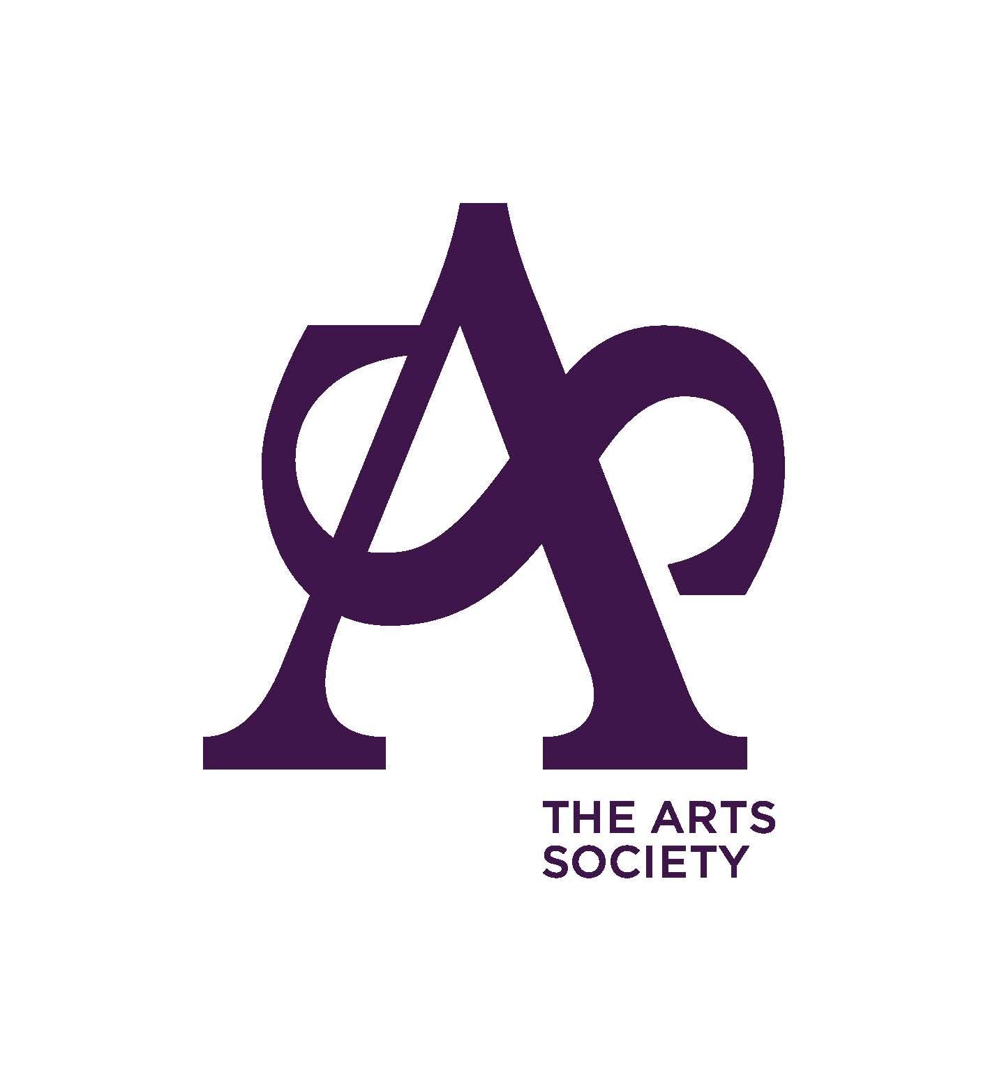 Arts-Society