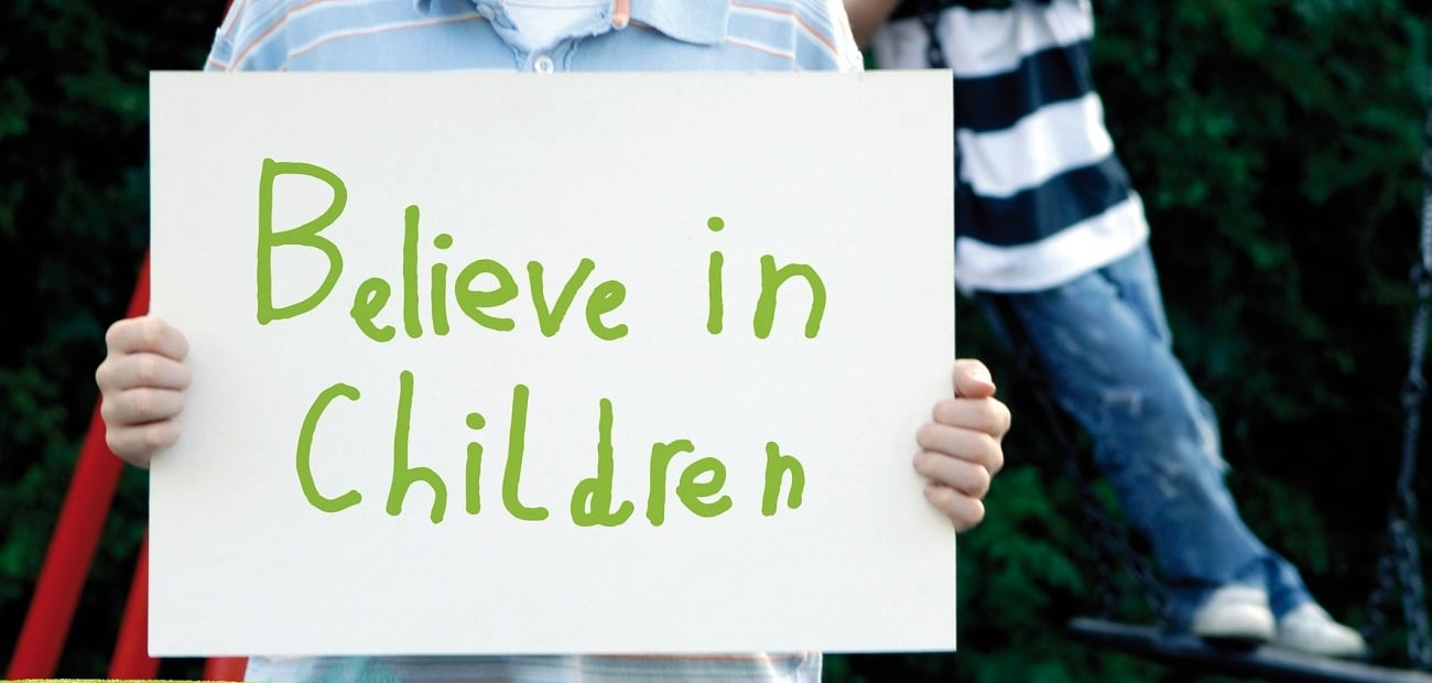 Believe-inn-children-older-boy-image-Copy_1300x620_acf_cropped