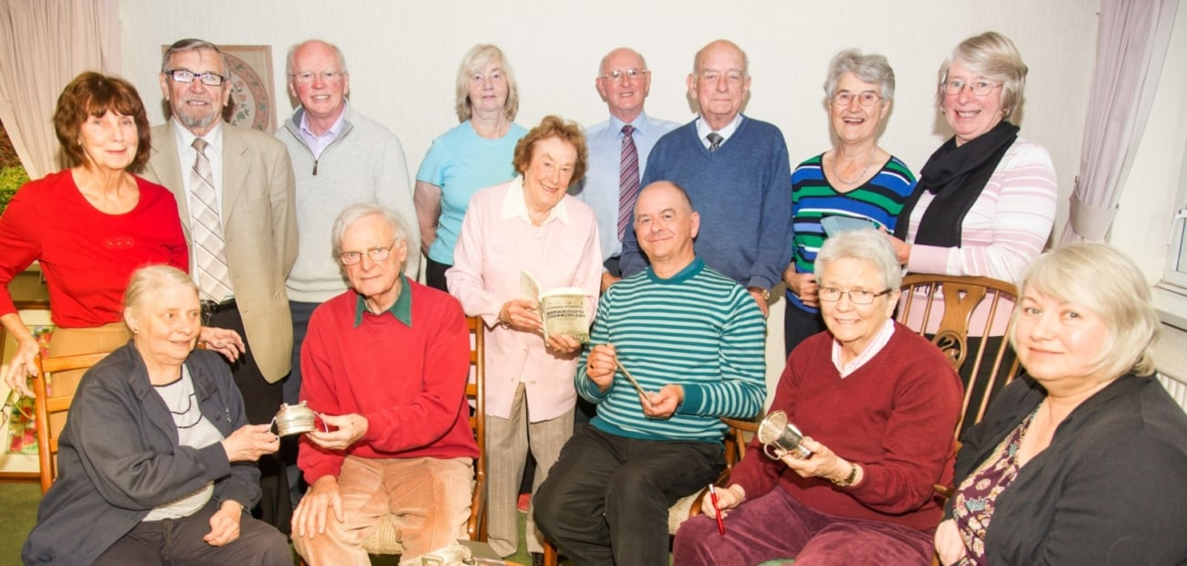 Bolton-Church-Recorders-October-2013_1300x620_acf_cropped