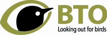 British-Trust-for-Ornithology