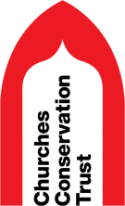 CCT-Logo-3-red-e1560243080509