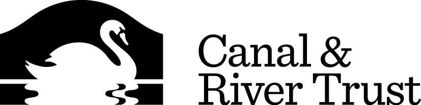 Canal-and-Rivers-Trust
