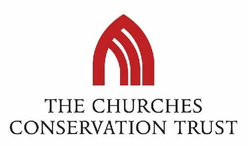 Churches-Conservation-Trust