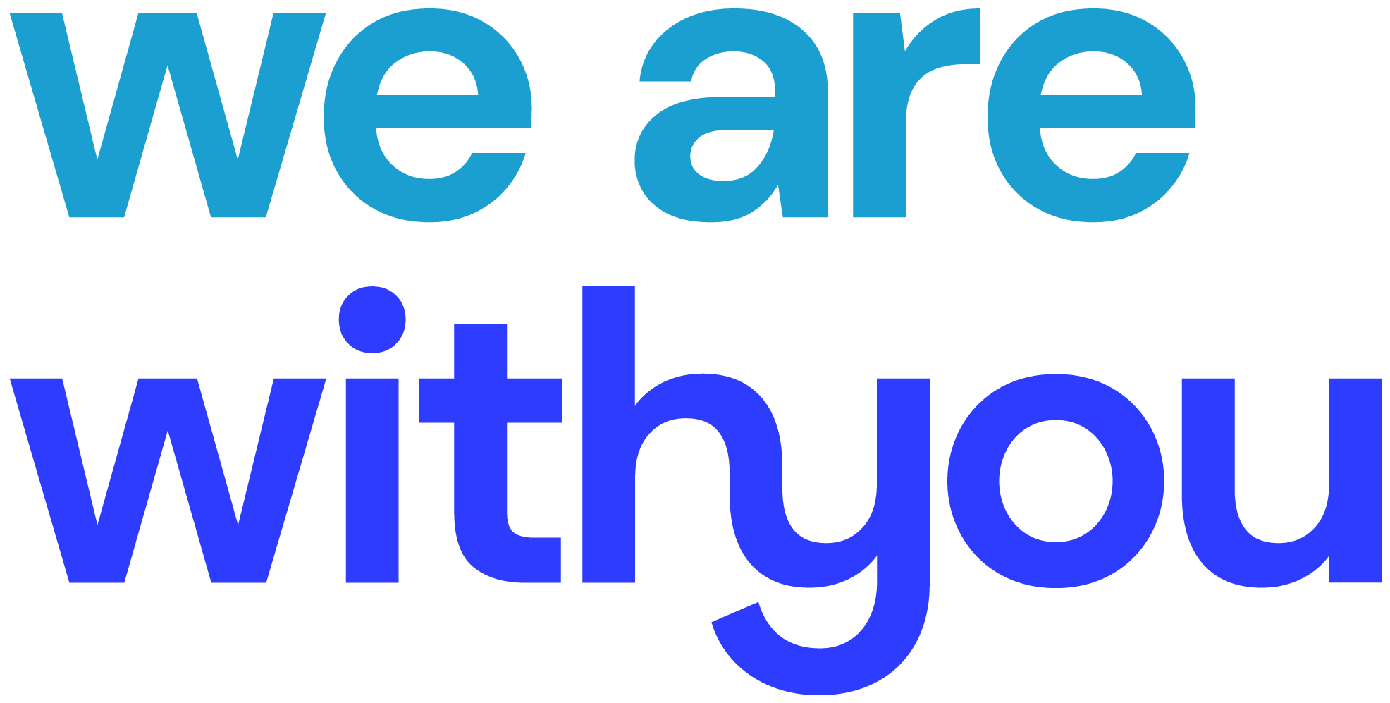 Copy-of-We-Are-With-You-Logo-White-Background