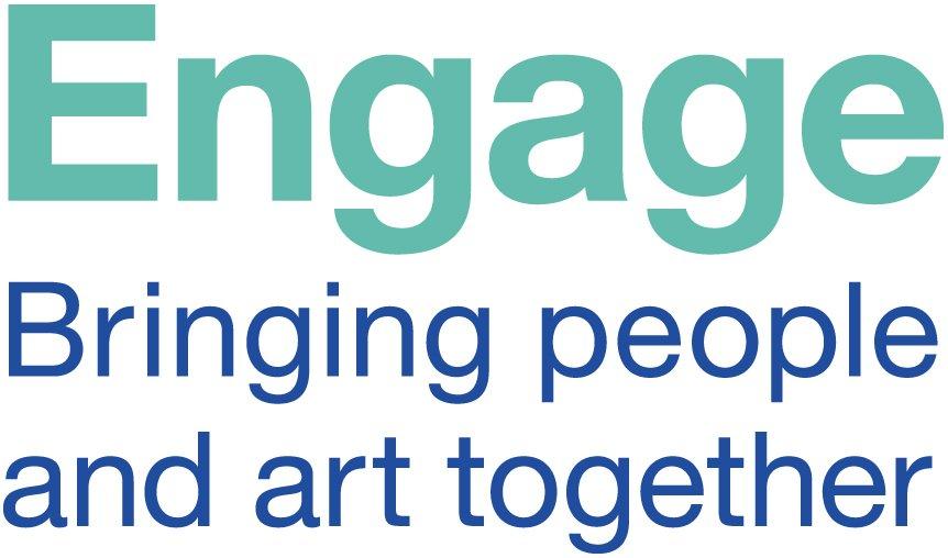 Engage_RGB