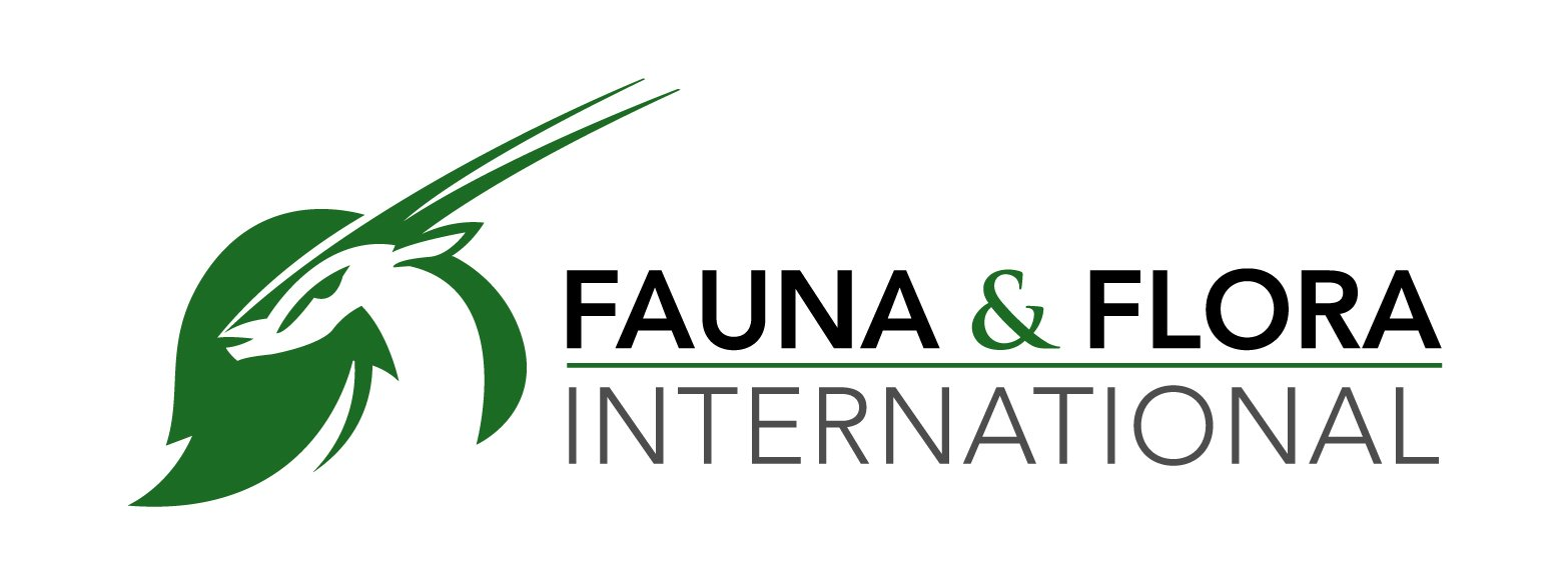 Fauna-and-Flora-International