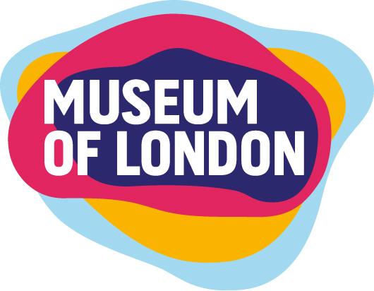 MoL_Original_RGB-New-logo