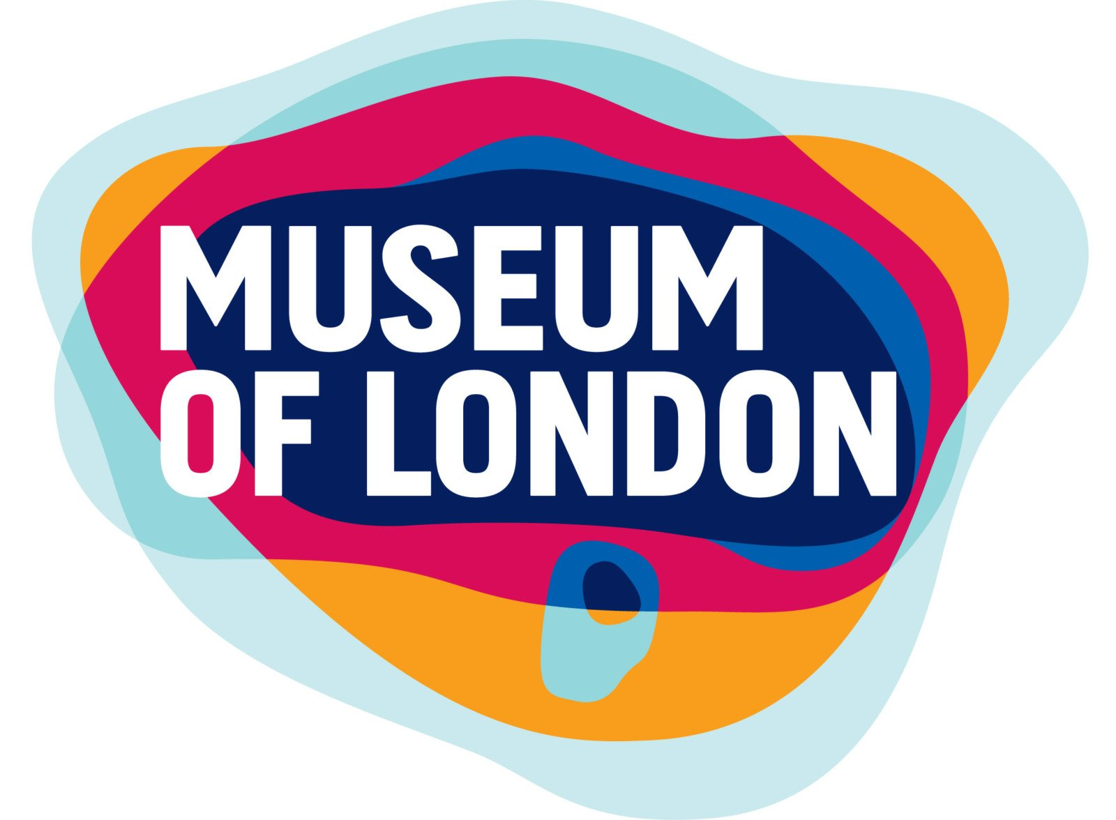 Museum-of-London-Copy
