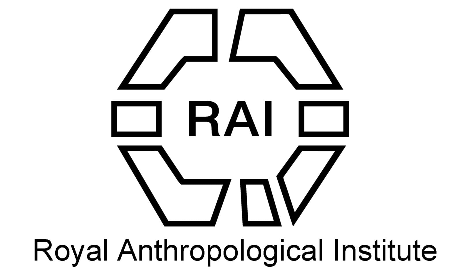 Royal-Anthropological-Institute