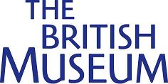The-British-Museum-Copy