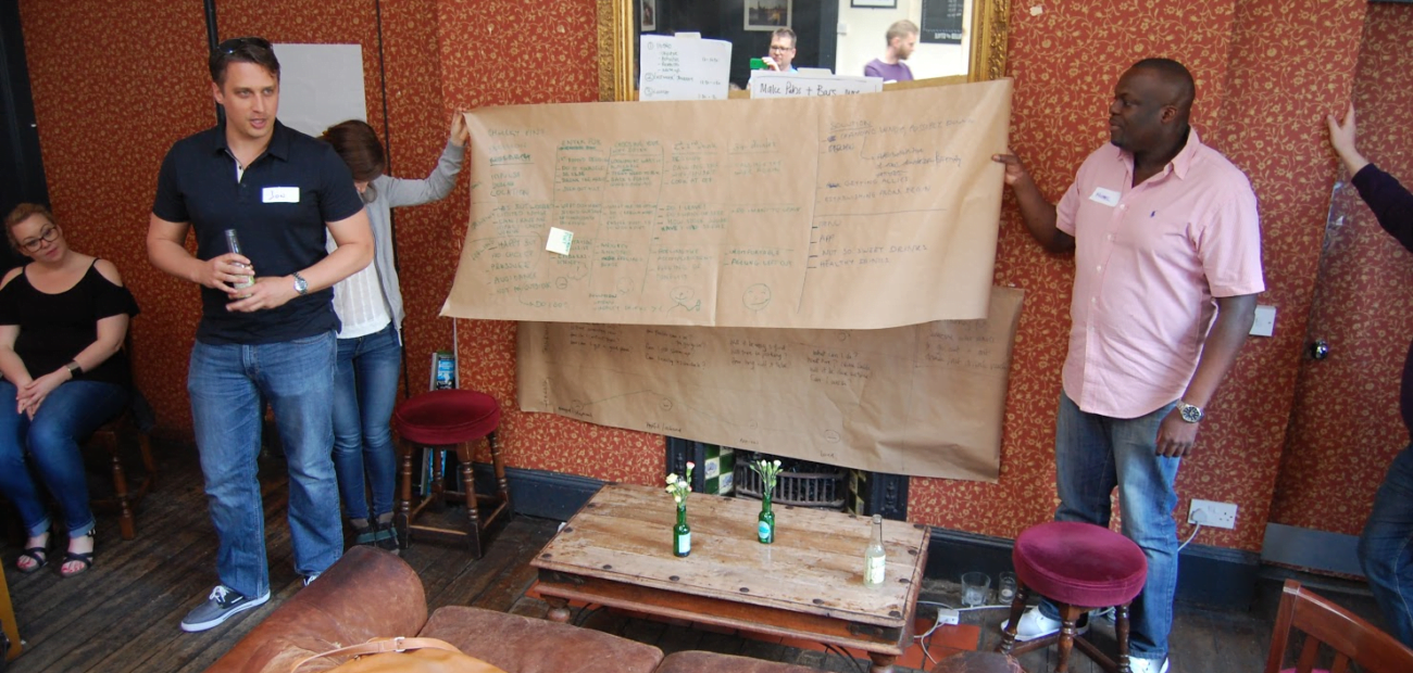 Co-Design-workshop-how-to-go-to-the-pub_1300x620_acf_cropped