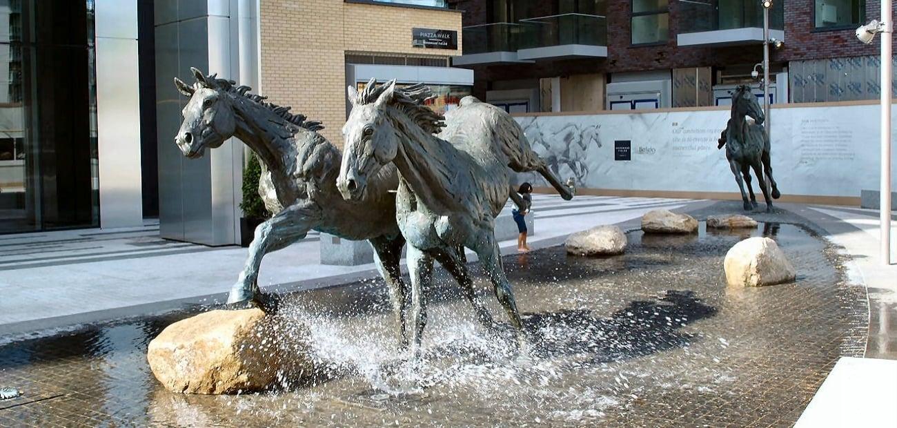 Hamish-Mackie-Goodmans-Fields-Horses-new_1300x620_acf_cropped