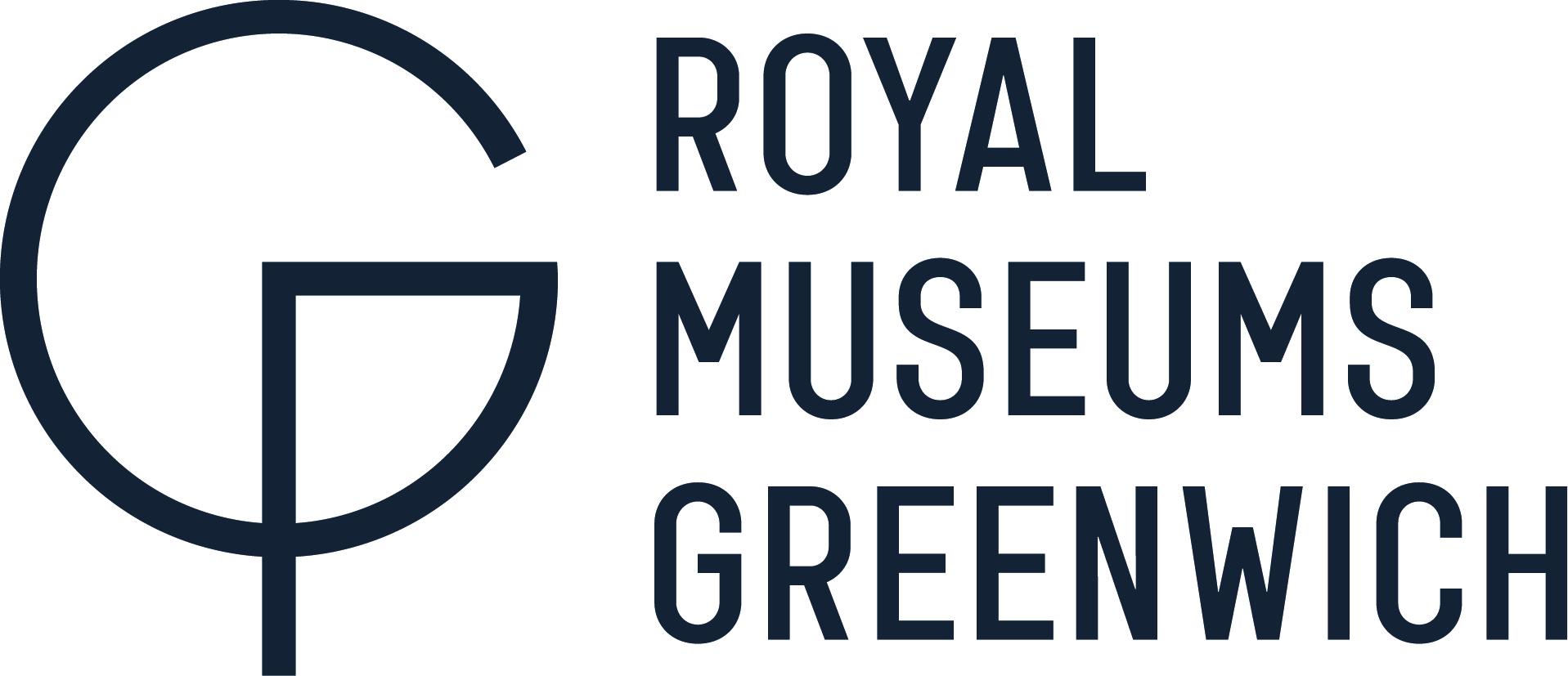 RMG-logo-CMYK