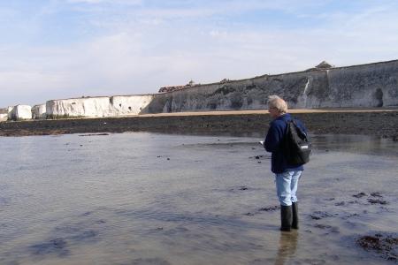 Kent-Wildlife-Trust-Ian-Tittley-Flipped_450x300_acf_cropped
