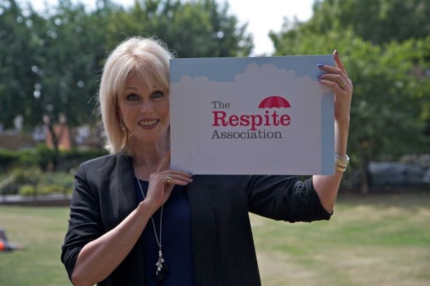 RESPITE-Joanna-with-logo-2-1_0x0_acf_cropped