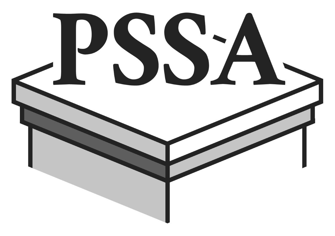thumbnail_PSSA_SIMPLE_BW_on_white